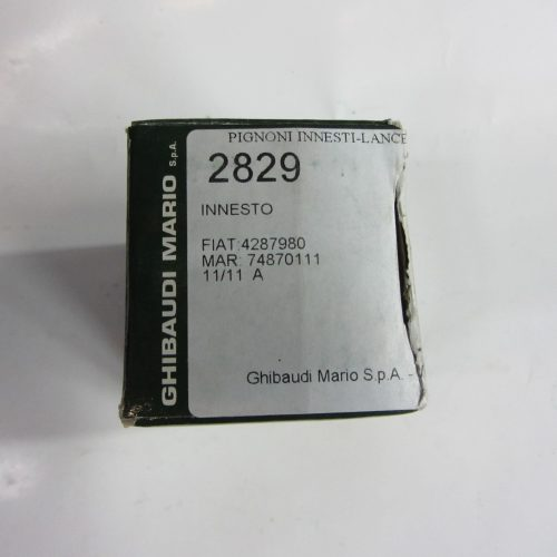 IMG_8321