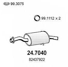 247040